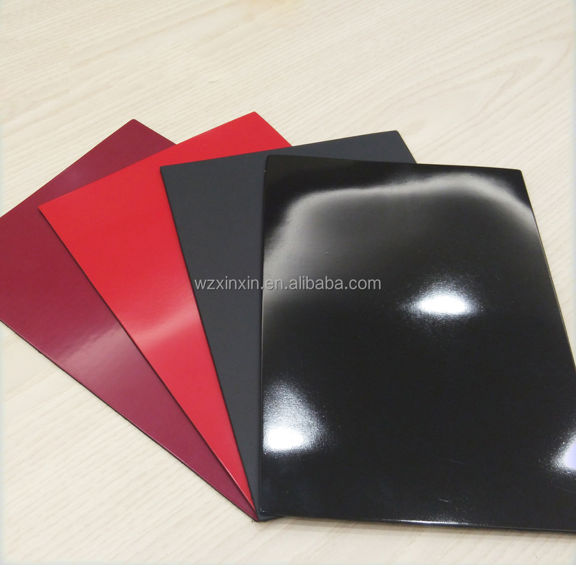 popular neolite rubber sheet for shoe sole