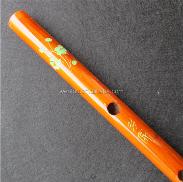 wholesale High quality bamboo flute