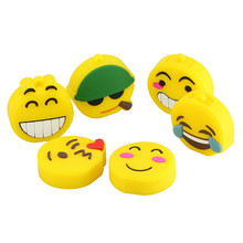 Promotional coodguy face design USB flash pendrive wholesale price
