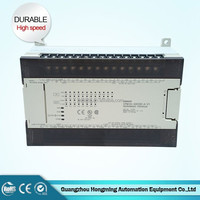 2015 Hot Sales Top Class Wholesale Price Omron Plc CQM1-AD041 PLC module