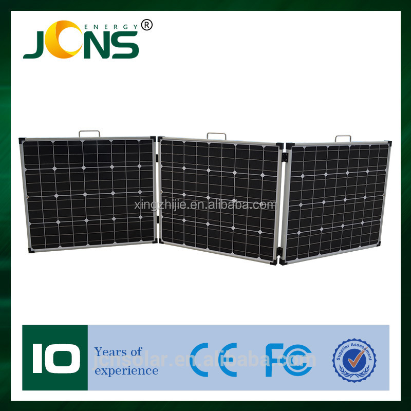 China Supplier Competitive Price 100w to 300w pv Solar Modules Panel price india