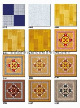 vinyl linoleum flooring 0.60mm*2.0m*30m/roll