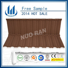 Roman Roof tile ,gazebo tile roof wood shake roof tile