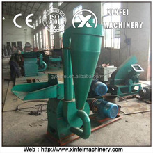 Factory price hay crusher hay shredder for sale
