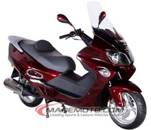 Fast Speed CDI Ignition 150cc China Motorcycle Sale(YY150T-A)
