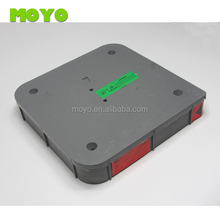 MOYO Printing Machinery Part 1.3*0.075mm Doctor Blade For Gravure Printing
