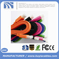 1.5m 3M 10M 1.4V 2.0V 2010P Flat HDMI Cable M to M For BLURAY 3D DVD PS3 HDTV XBOX 360
