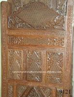 Home Decor Stylish Wooden Screens,Partitions,designer carved wooden screens / CH09121