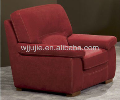 armrest covers for sofa
