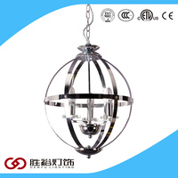110v dc lamps restaurant decorating supplies with bright effects light bulbs