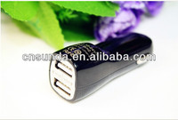 Mini Car Charger Usb Adapter for Mobile Phone,R108 Car Charger Usb for Ps4
