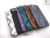 Genuine stingray leather wallet phone case for phone 7 case