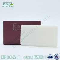 SOAP manufacturers wholesale hotel small bath soap
