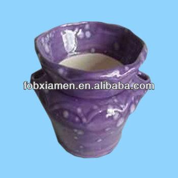 Self Watering African Violet Pot Planter - Buy Pot Planter ...