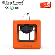 Made in China factory direct supply DIY 3d printer for kids