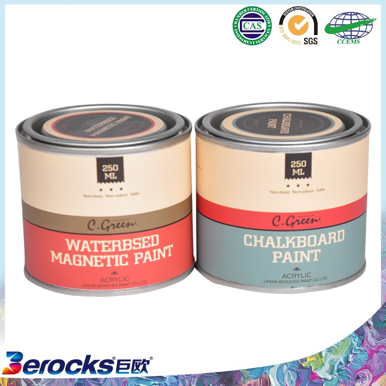 Non Toxic Best Choice Excellent Paint For Furniture Buy