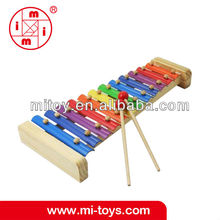 baby educational toys wholesale toys wooden xylophones for sale