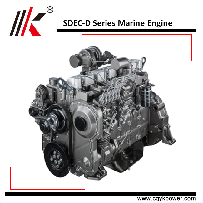 marine diesel engine 80hp, cheap marine diesel engine, vessels marine diesel engines