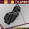 Hot sale Lightweight Custom made golf stand bag