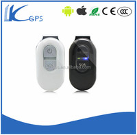 personal tracker sos locator with waterproof lk106