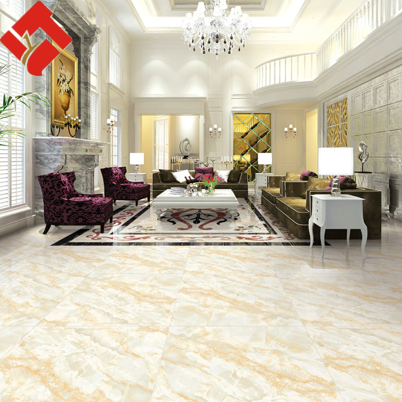 alibaba china supplier 10mm thickness porcelain tiles