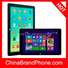Teclast X16HD 3G tablet 10.6 inch IPS Retina Screen Android 4.4 Dual OS 3G Phone Call Tablet PC