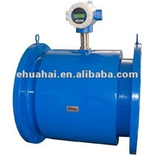 flow recorder low price