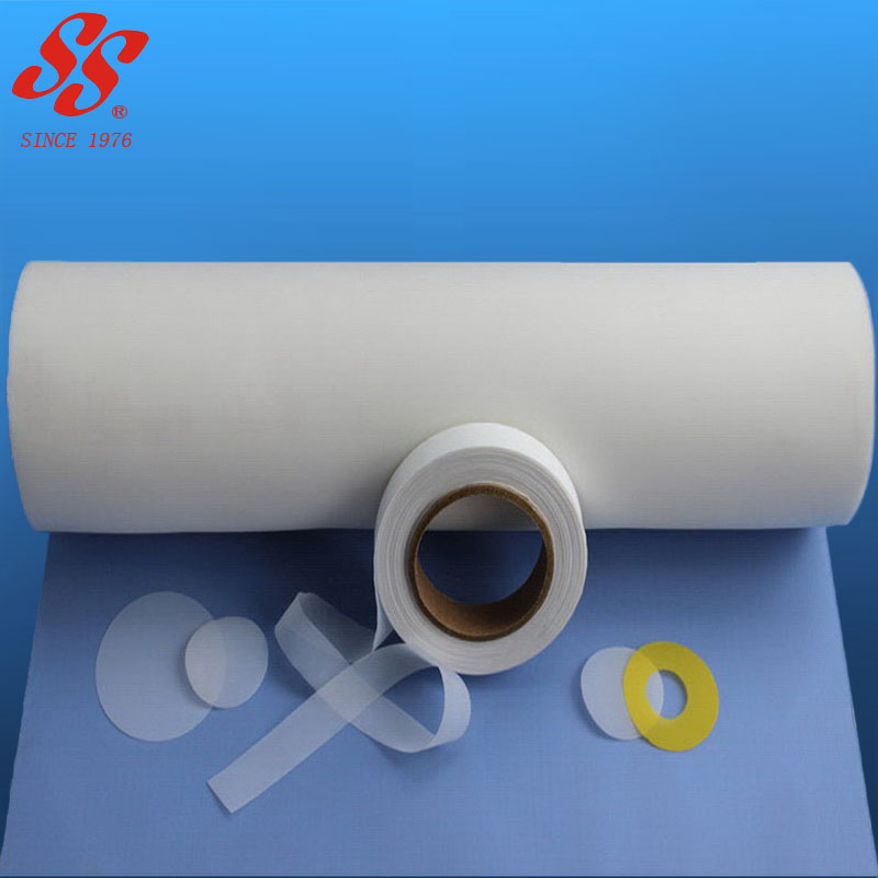 food grade 5 10 20 30 40 50 60 70 80 90 100 micron nylon polyester monofilament water air filter mesh fabric