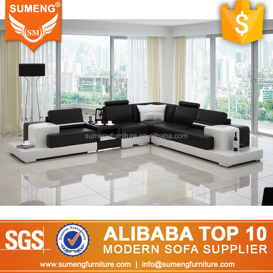 Guangdong Import Export Wholesale, Import Export Suppliers - Alibaba