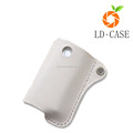 China suppliers cheap price high quality case for glo