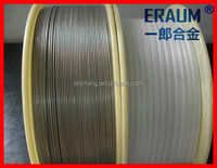 Nickel 200 annealed wire