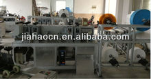 3M Masking Machine Sold to Vietnam 2013