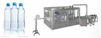 mineral water brands/wholesale drinks/plastic bottle cap sealing machine