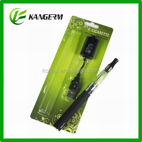 Top Quality CE5 Electronic Cigarette clearomizer ,Free Sample electronic vapor cigarette atomizer