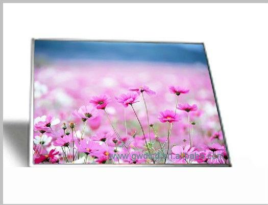 New 15.6 Screen Matte Samsung LTN156AT19-T01 LTN156AT19-501 WXGA LCD LED