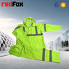 /product-detail/high-visibility-reflective-safety-pu-coated-roadway-rain-jacket-60128479656.html