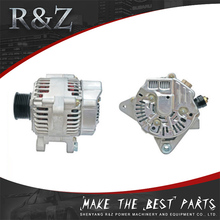 27060-0H110 top grade RAV4 alternator suitable for TOYOTA CAMRY RAV4 07-08