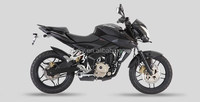 Chinese 200cc motorbike 250cc sports bike motorcycle 250cc motorcycle for sale 200NS