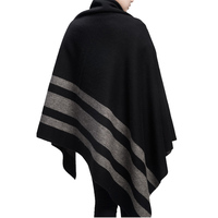 Turkish Fashion Custom Scarf Shawl Manufacturer