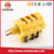 Durable 26*40*110 Wind Power Slip Ring factory supply