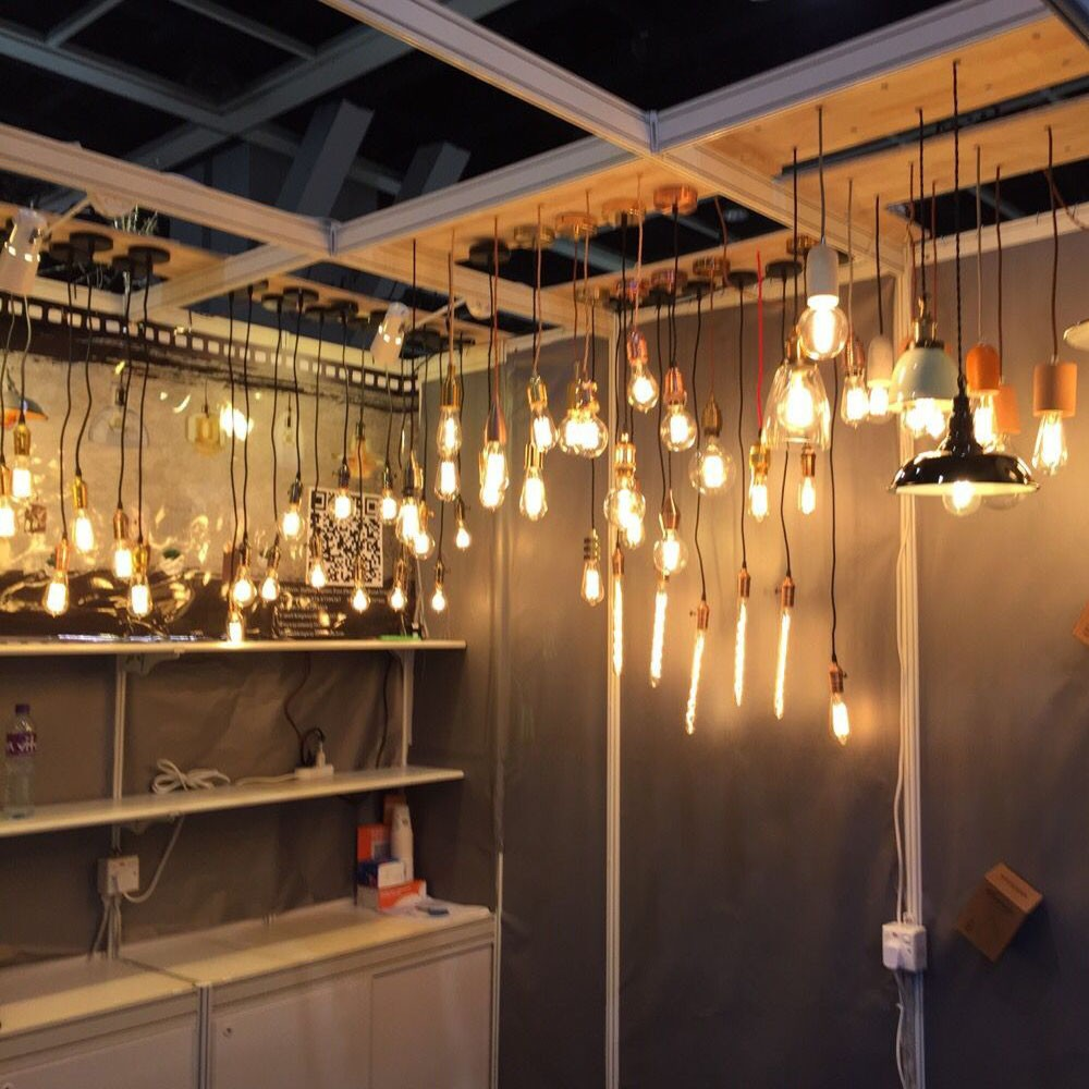SOFT LED BULB/LED LIGHT AND LED FILAMENT BULB
