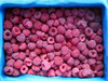 frozen fruit bulk organic fruit frozen raspberry