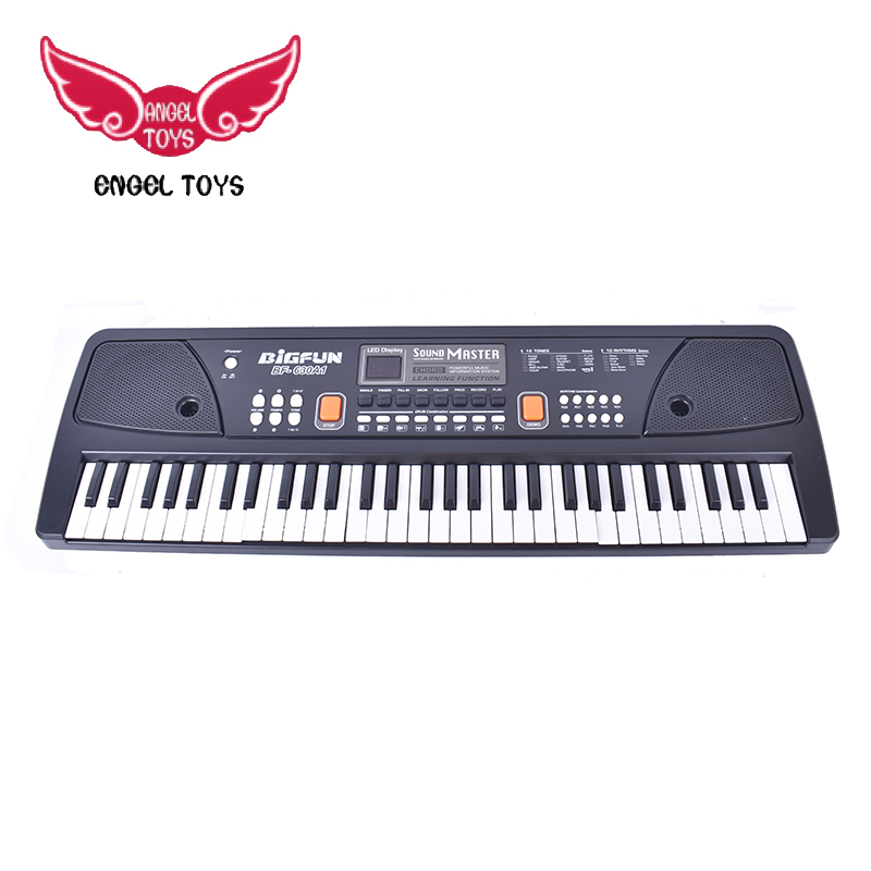 online shopping learning education 61 key electronic keyboard piano for children