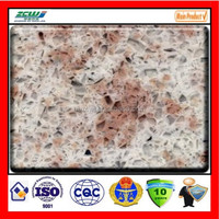 silestone Solid Surface artificial marble quartz stone,veined quartz stone wholesale