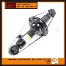 EEP Auto Parts Shock Absorber for Toyota Hilux Vigo KUN15 2WD KYB 341397