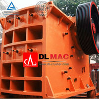 2013 High efficiency Mini Ore Crusher for Gold Ore Crusher