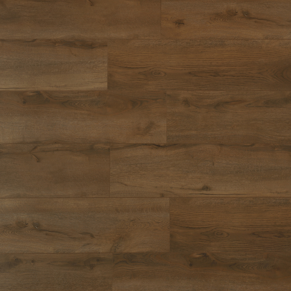 wholesale China manufacturer floor wood with A grade