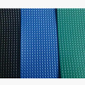 Hot-sale Non-silp Anti-fatigue anti static ESD floor mat
