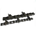CA550-55 Agricultural Roller Chains