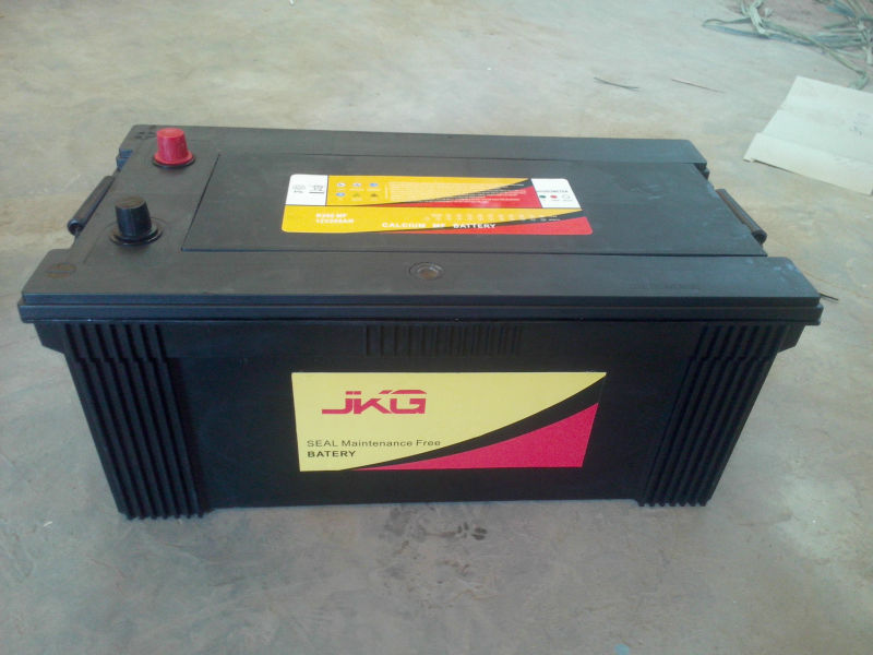 battery relocation kit supply for auto traders